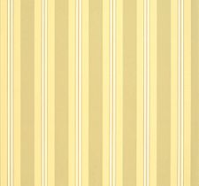 Thibaut, Stripe Resource III, арт.F92104