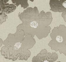 Casamance, Hanami, арт.35730139