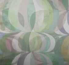 Casamance, Holi, арт.35950214