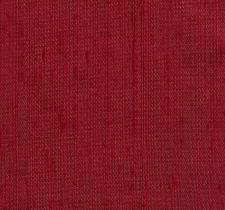 Casamance, Musk, арт.7771394