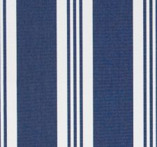 Ralph Lauren, Country co-ordinates, арт.FRL012/01