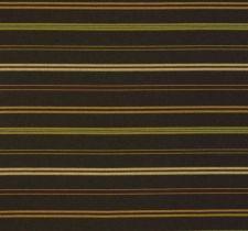 William Yeoward, Aranjasa Weaves, арт.FW060/01