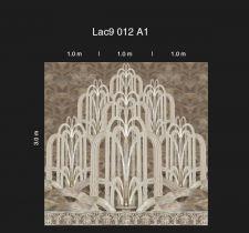 LAC9-012-A1