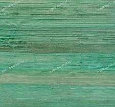RM 902 41