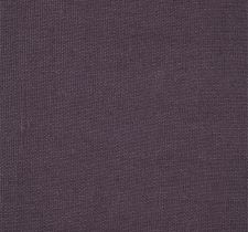 Morris & Co, Ruskin Linen Weaves, арт. DRUSRU310