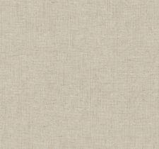 Ralph Lauren, Artiste de la Mer, арт.LCF65545F