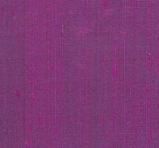Designers guild, Naturally 2, арт.F1165/08