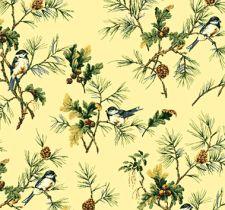 Chickadee-Pale-Yellow