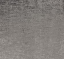 Casamance, Corolle, арт.35972291
