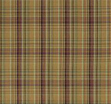Ralph Lauren, Country, арт.FRL095/03