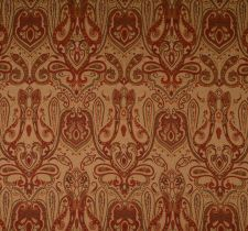 Trend, Jaclyn Smith Home red spice, арт.01848 Tabasco