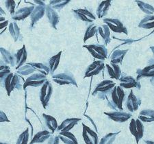 Designers guild, Kimono blossom, арт.F1898/01