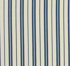 Ralph Lauren, Coastal, арт.FRL069/01