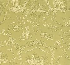 Thibaut, Toile Resource II, арт.F99731