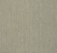 William Yeoward, Polperro, арт.FW077/01