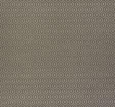 Designers guild, Bernardini, арт.F1767/02