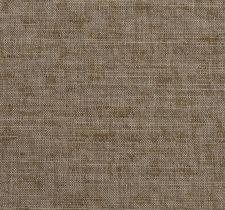 Casamance, Essentiel, арт.30311336