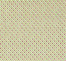 Thibaut, Small Print Resource II, арт.F95105