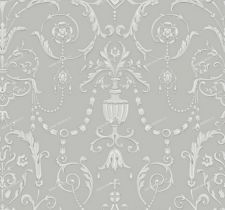 Cole & Son, Historic Royal Palaces, арт. 98/12050