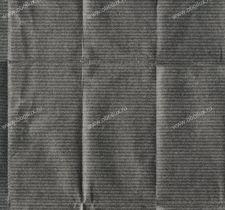 TP 180 07