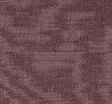 Morris & Co, Ruskin Linen Weaves, арт. DRUSRU311