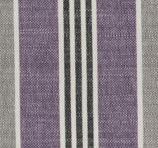 Casamance, Paris Texas stripes, арт. 31900372