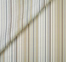 Jim Thompson, Benjarong, арт.3351/01