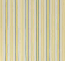 Ralph Lauren, Coastal, арт.FRL046/04