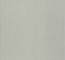 William Yeoward, Polperro, арт.FW073/01
