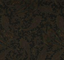 Ralph Lauren, Indian cove lodge, арт.LFY63000F