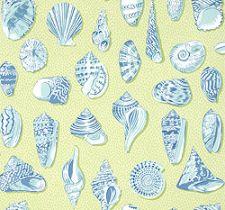 Thibaut, Seaside, арт.F96712
