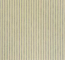 William Yeoward, Polperro, арт.FW104/01