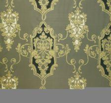 Designers guild, Amalienborg, арт.F1425/02