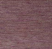 Casamance, Donatello, арт.6700223