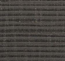 Casamance, Essentiel, арт.30910324