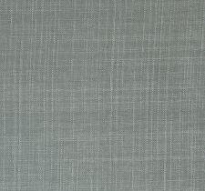 Casamance, Tennessee, арт.6784809