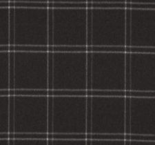 Ralph Lauren, Bedford Hunt, арт.LCF64444F
