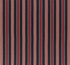 Ralph Lauren, Coastal, арт.FRL046/02