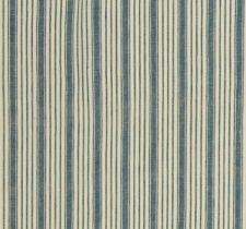 Ralph Lauren, Coastal, арт.FRL048/01