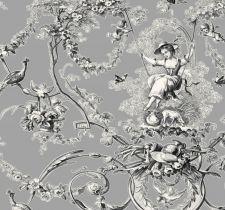 Thevenon, Thevenon la toile, арт.1161601