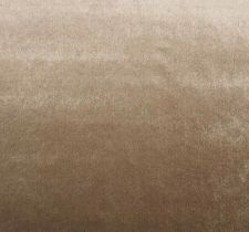 Casamance, Agate, арт.34111018