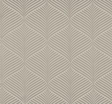 Casamance, Holi, арт.35920241