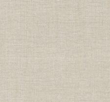 Ralph Lauren, Artiste de la Mer, арт.LCF65543F