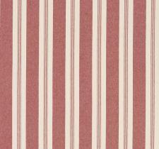 Ralph Lauren, Vintage Linen, арт.FRL168/07