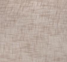 Trend, Linen story, арт.02320 Latte