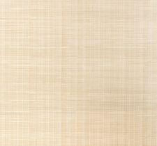 Trend, Timeless embroidery, арт.02337 Cedar