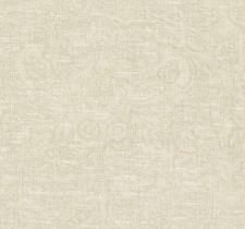 Ralph Lauren, The Heiress, арт.LFY64346F