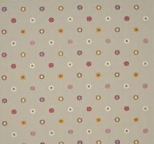 Sanderson, Options 10 Embroideries, арт.DOPECA304, DOPNCA304