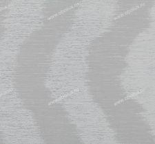 ZW107-06