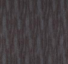 Black edition, Lorentz, арт.7651/01